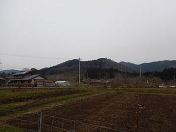 DSCN0019.JPG
