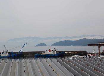DSCN0026 沖島.jpg