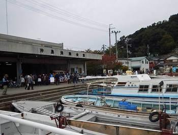 DSCN0035 沖島の会場.jpg