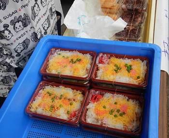 DSCN0037 ビワマス酢飯.jpg