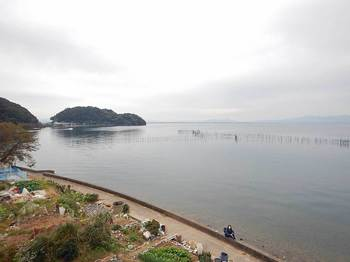DSCN0087 琵琶湖を臨む.jpg