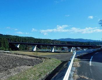 DSCN0100 黄金大橋.jpg