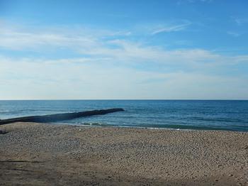 DSCN0105 浜.jpg