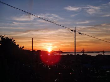 DSCN0108 墓地からの夕景.jpg