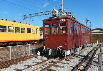 DSCN0132 ナローゲージ電車.jpg