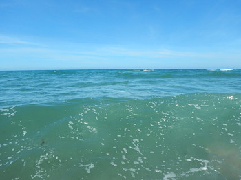 DSCN0147 海の波.jpg