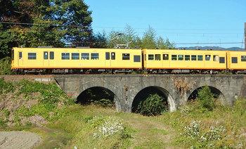 DSCN0150 めがね橋.jpg