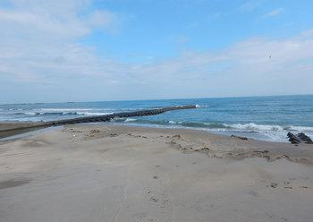 DSCN3437 荒れた海.jpg