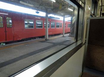 DSCN3499-赤碕駅.jpg