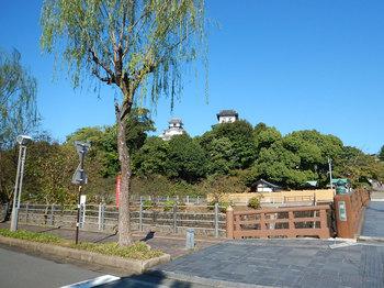 DSCN3942 掛川城.jpg