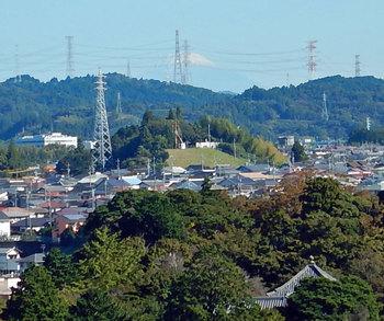 DSCN3949--富士山.jpg
