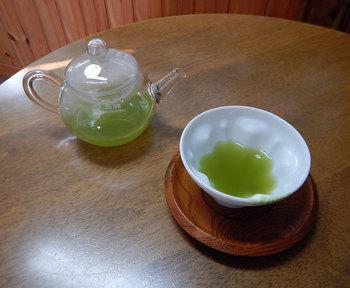 DSCN4020 茶.jpg