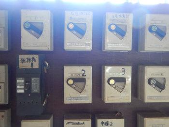 DSCN4050-製茶工場のスイッチ.jpg