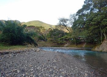 DSCN4062 河原.jpg