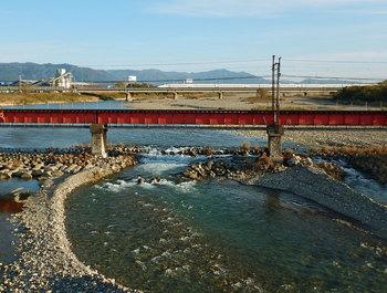 DSCN4227-愛知川鉄橋.jpg