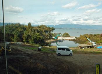 DSCN4248-琵琶湖博物館から.jpg