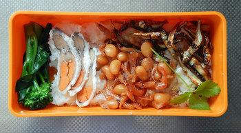 DSCN4291-湖魚食品弁当.jpg