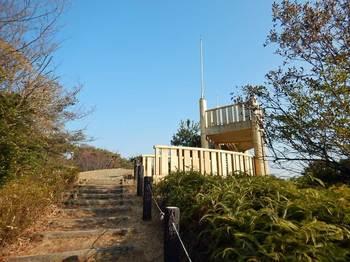 DSCN4362 岸岡山の展望台.jpg