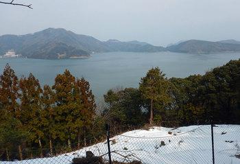 DSCN4451 水月湖.jpg