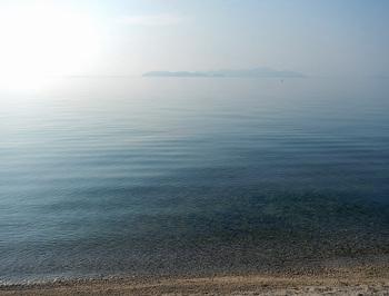 DSCN6106 湖岸.jpg