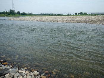 DSCN6168 野洲川.jpg