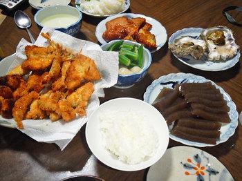 DSCN6293 料理.jpg