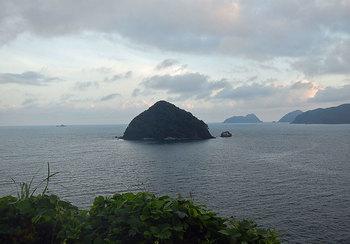 DSCN6358 烏辺島.jpg