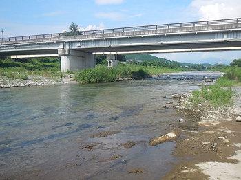 DSCN6389 水口の橋.jpg