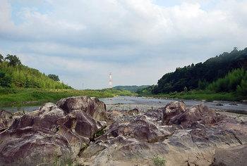 DSCN6409 河原の風景.jpg