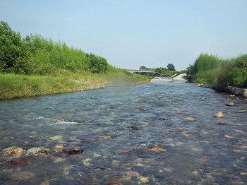 DSCN6438 よさげに見える川.jpg