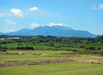 DSCN6602 晴れ上がる大山.jpg