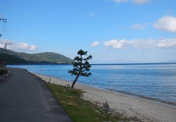 DSCN7676 北小松の浜.jpg
