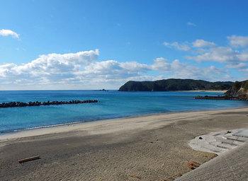 DSCN9954 南張浜.jpg