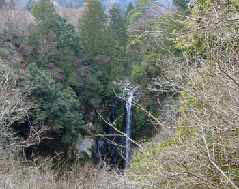 DSC_0204-滝全景.jpg