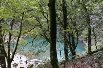 DSC_0208 滝に近づいた.jpg