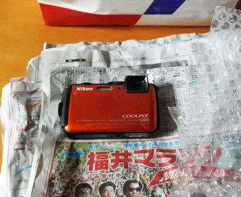 DSC_6579 届いたカメラ.jpg