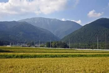 DSC_6768-南から見た伊吹山.jpg