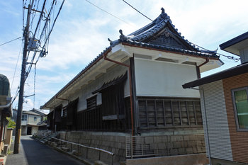 DSC_6890 旧山田家住宅 - コピー.jpg