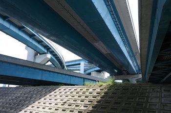 DSC_6963-高速道路の高架.jpg