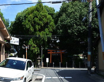 DSC_6989 巨椋神社.jpg