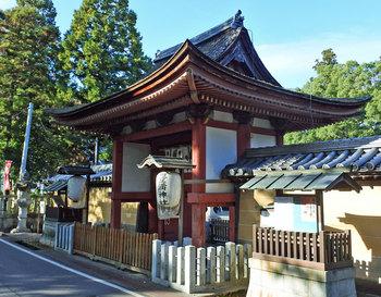 DSC_7431 豊満神社の四足門.jpg
