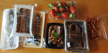 DSC_7722 調達した食品.jpg