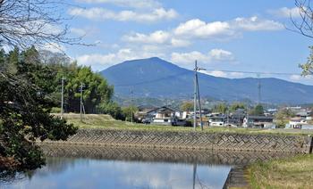 DSC_8450山.jpg