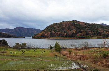 DSC_8699-水月湖.jpg