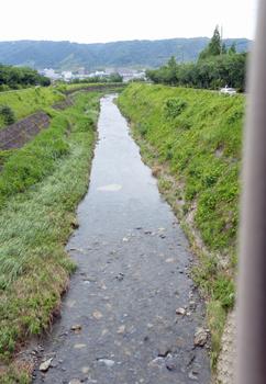 DSC_9069 水無瀬川.jpg
