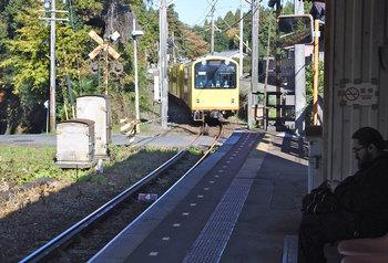 DSC_9584-麻生田駅.jpg