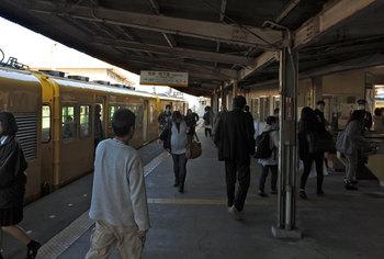 DSC_9602 終点西桑名駅.jpg