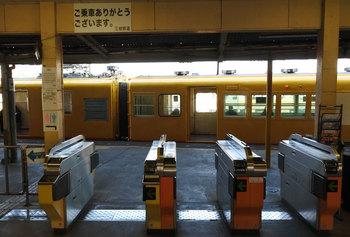 DSC_9604 西桑名駅.jpg