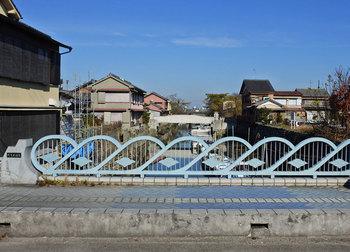DSC_9617 いろいろな橋.jpg