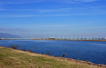 DSC_9668 揖斐川や長良川河.jpg